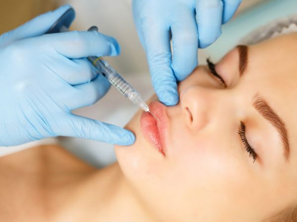 service-injectibles-fillers